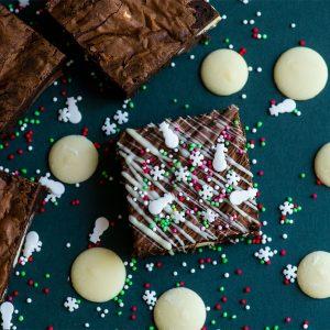Christmas Mess Around Box